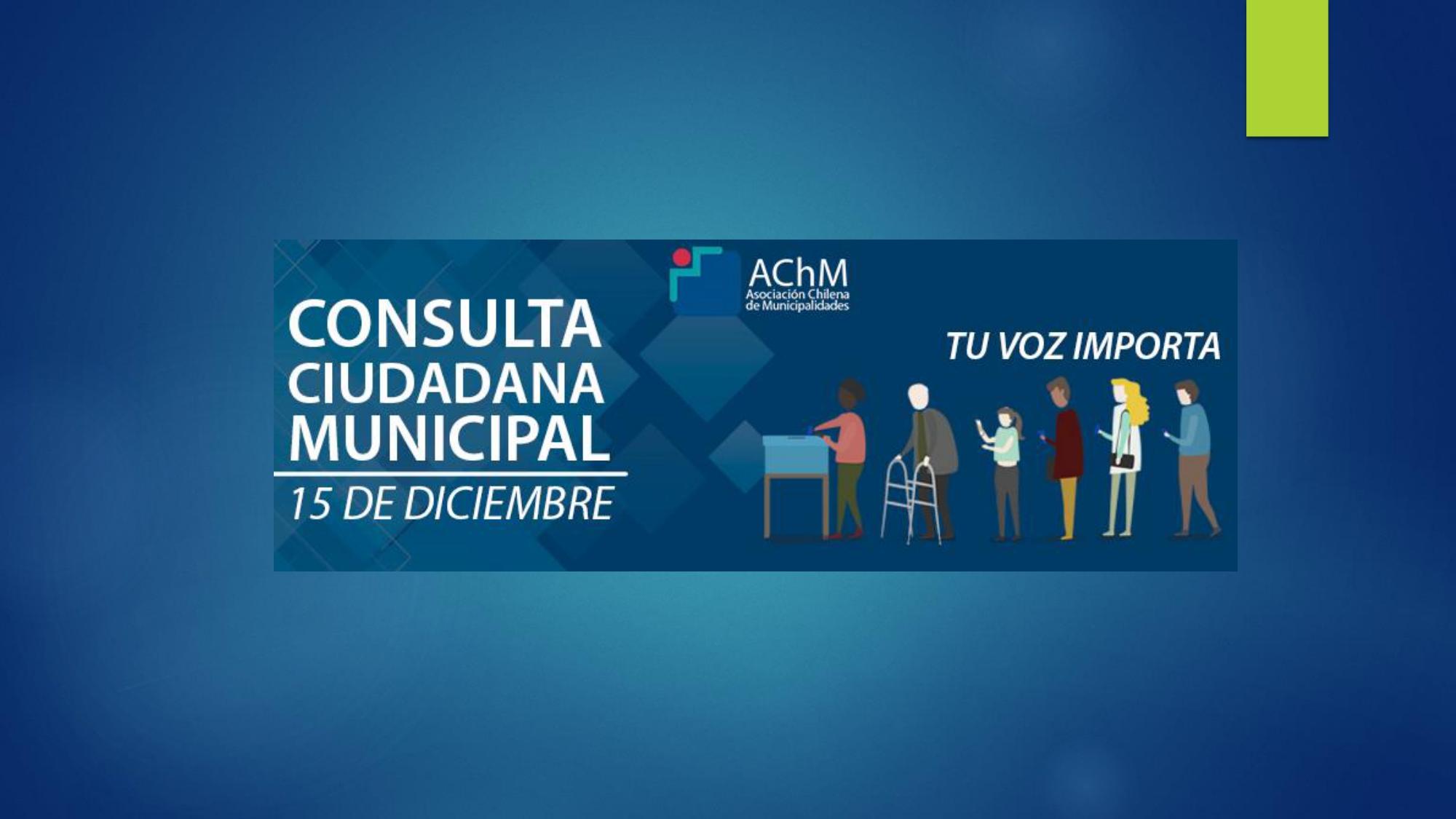 ConsultaMunicipal_page-0001