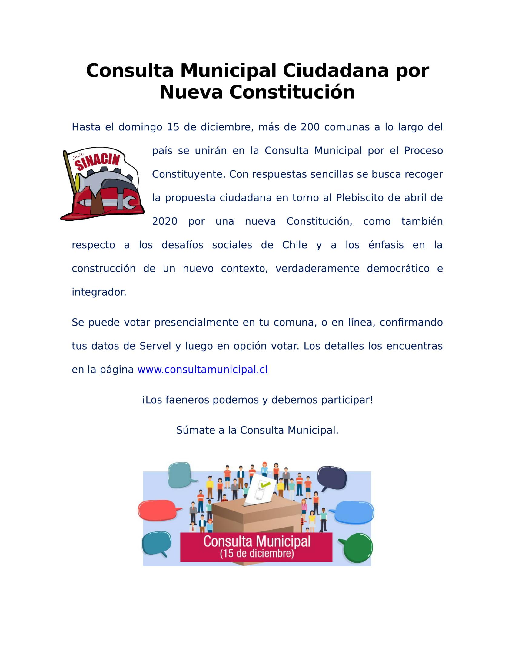 info 2-1