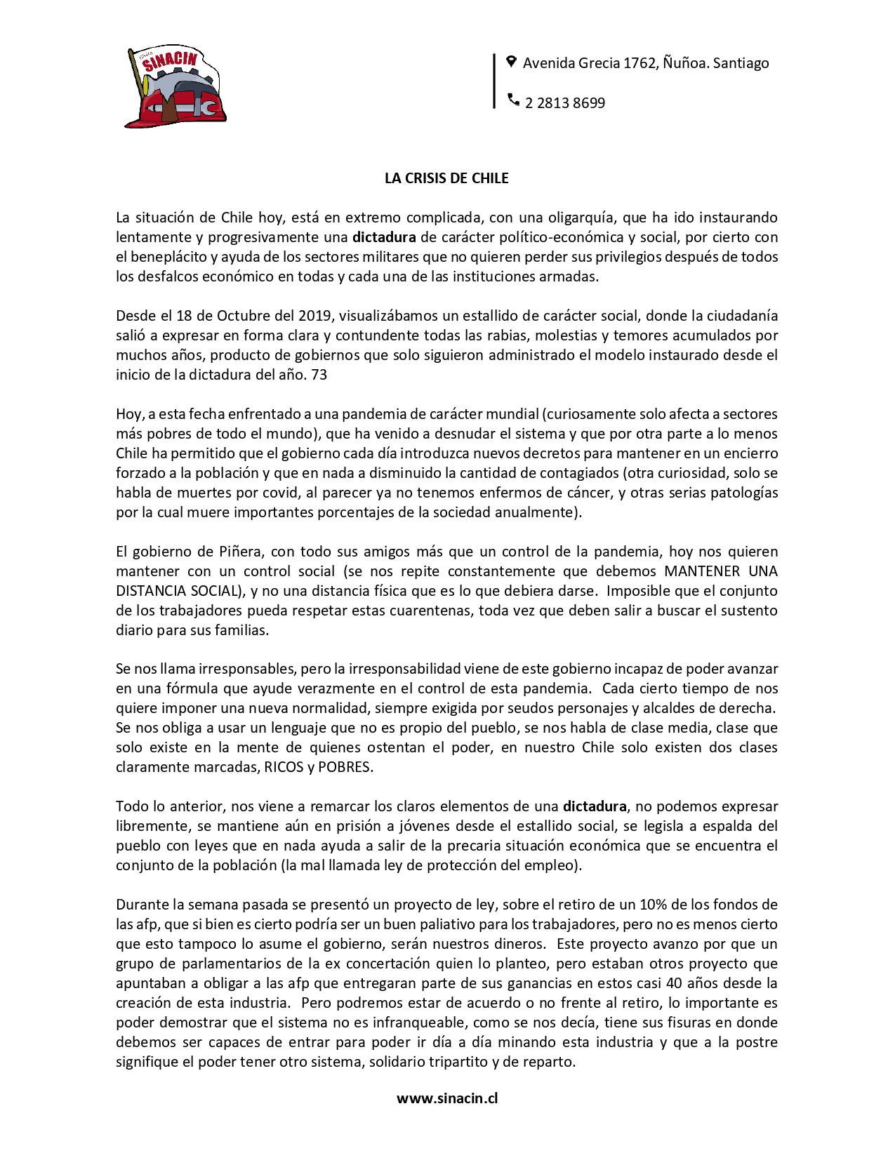 LA CRISIS DE CHILE_page-0001